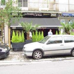 La Rotisserie Du Rouet Valenciennes