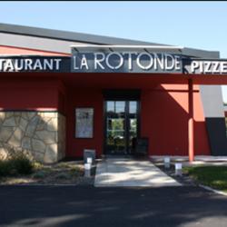 Restaurant La Rotonde - 1 -
