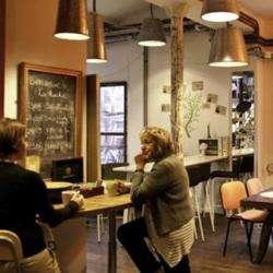 La Ruche Innovation Paris