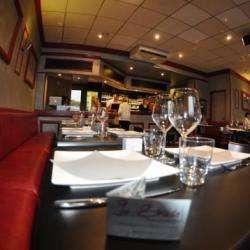 Restaurant La Strada - 1 -