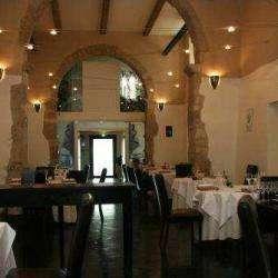 La Table St-crescent Narbonne