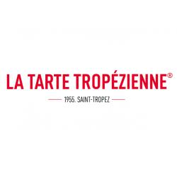 La Tarte Tropézienne Toulon