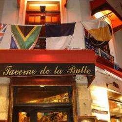 La Taverne De La Butte