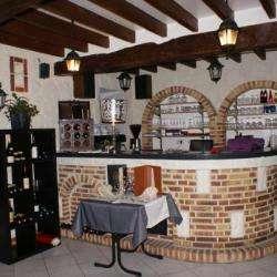 La Taverne Du Château Guise