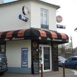 La Taverne Livry Gargan