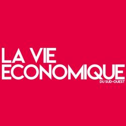 La Vie Economique Bordeaux