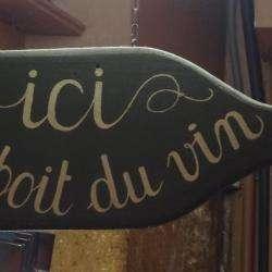 La Vigne Saint Laurent