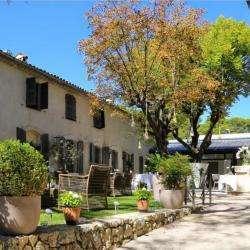 La Villa Archange Le Cannet