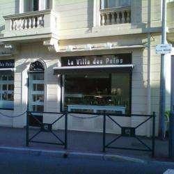 La Villa Des Pains
