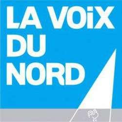 La Voix Du Nord Hénin Beaumont