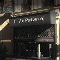 La Vue Parisienne Paris