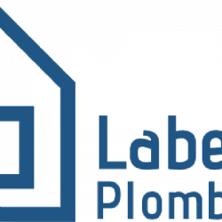 Label'o Plomberie Anglet