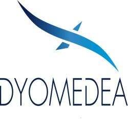 Dyomedea Lyon