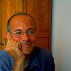 Médecin généraliste Lacal Franck - 1 -
