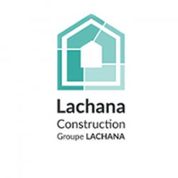 Entreprise Lachana Francheville