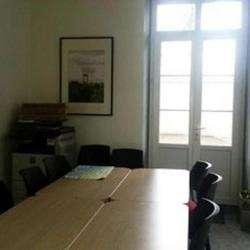 Centre D'affaires Calmette - Dps France Cenon