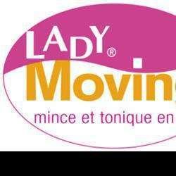Lady Moving Créteil