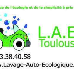 Lae Toulouse Toulouse