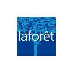 Agence immobilière Laforêt - 1 -