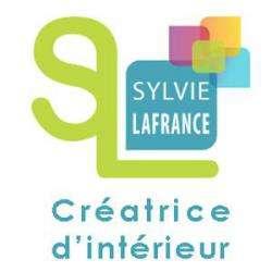 Lafrance Sylvie Paris