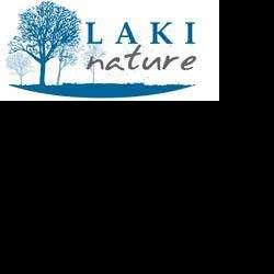 Laki Nature Soustons