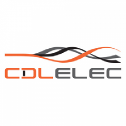 Cdl Elec Lamballe