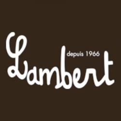 Lambert Saint Priest