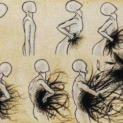 Massage LAMOURET Marlène - 1 - Vos émotions Sont Des Cadeaux Pour Vous Signaler Ce Qui Ne Va Pas! Apprenez à Les écouter, à Les Accueillir, Je Suis Spécialisée Dans La Gestion Des émotions! Vivez Autre Chose ! Devenez La Meilleure Version De Vous-même! -