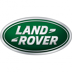 Land Rover Lorient Lanester