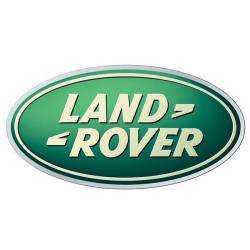 Land Rover Malbet 4x4 Concessionnaire