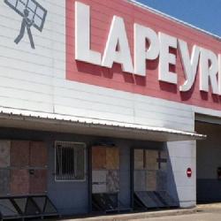 Lapeyre Barberey Saint Sulpice