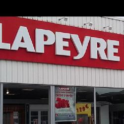 Lapeyre Gamaches