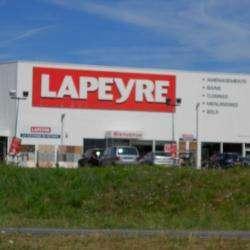 Lapeyre Bordeaux