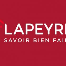 Lapeyre Saint Denis