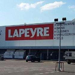 Lapeyre Toulouse