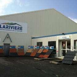 Lariviere Le Havre