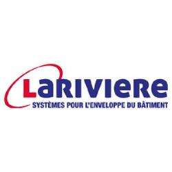 Lariviere Saint Pierre Lès Elbeuf