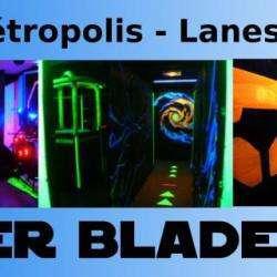 Laser Blade Lanester