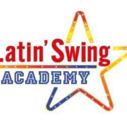 Latin' Swing Academy Mâcon