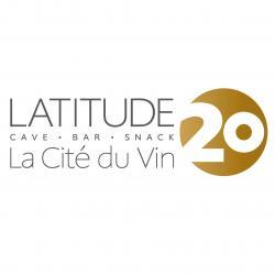 Caviste Latitude 20 - 1 -