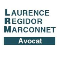 Laurence Regidor-marconnet Selarl Tours
