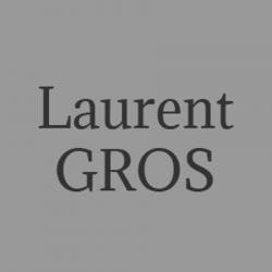 Laurent Gros Sisteron