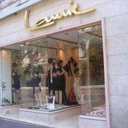 Laurie Boutique Marseille
