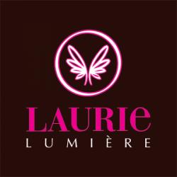 Décoration LAURIE Lumière - 1 -