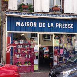 Lav Presse