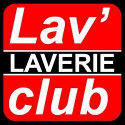 Laverie Laverie Lav'club Ortolan - 1 - Laverie Lavclub -