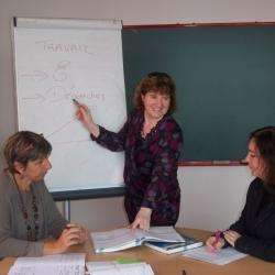 Lc Conseil Formation Amiens
