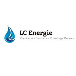 Lc Energie Eurl Chartres De Bretagne