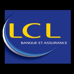 Lcl Châteauneuf Lès Martigues
