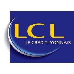 Lcl-le Credit Lyonnais Vitrolles